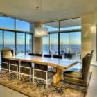 Malibu Home (20)