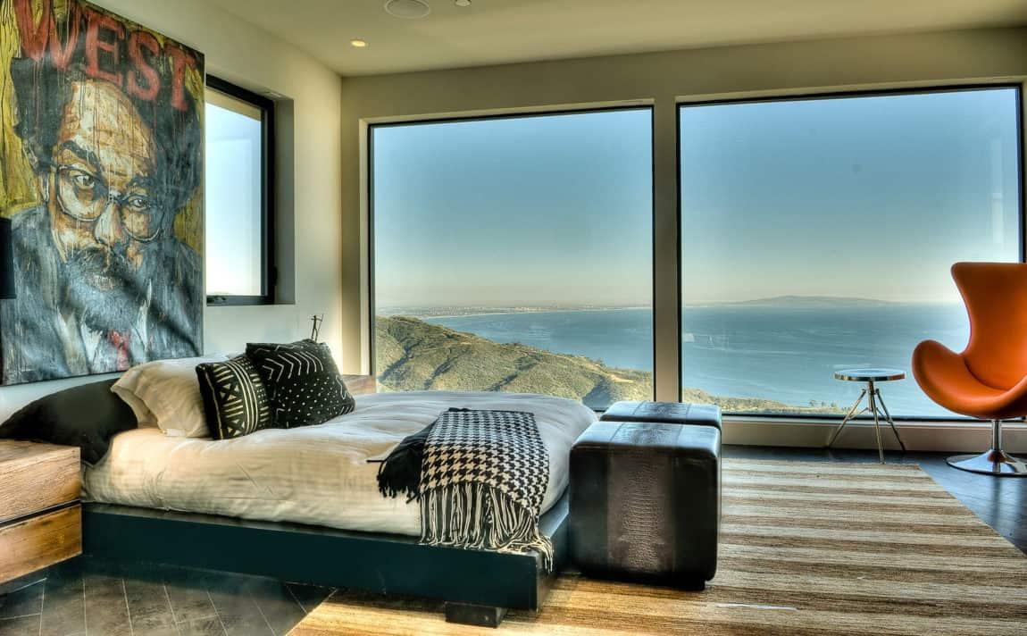 Malibu Home (23)