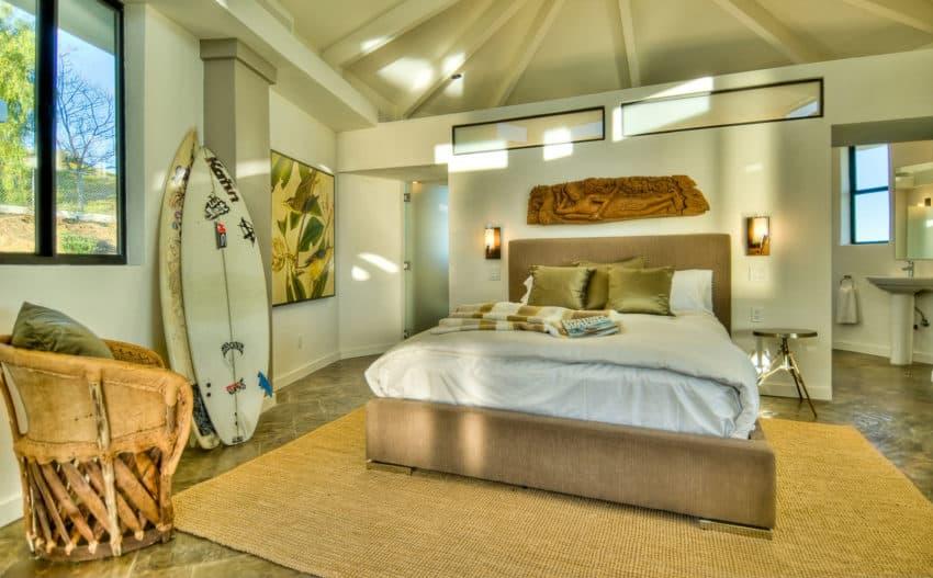 Malibu Home (24)
