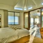 Malibu Home (25)