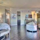 Malibu Home (27)