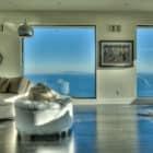Malibu Home (28)