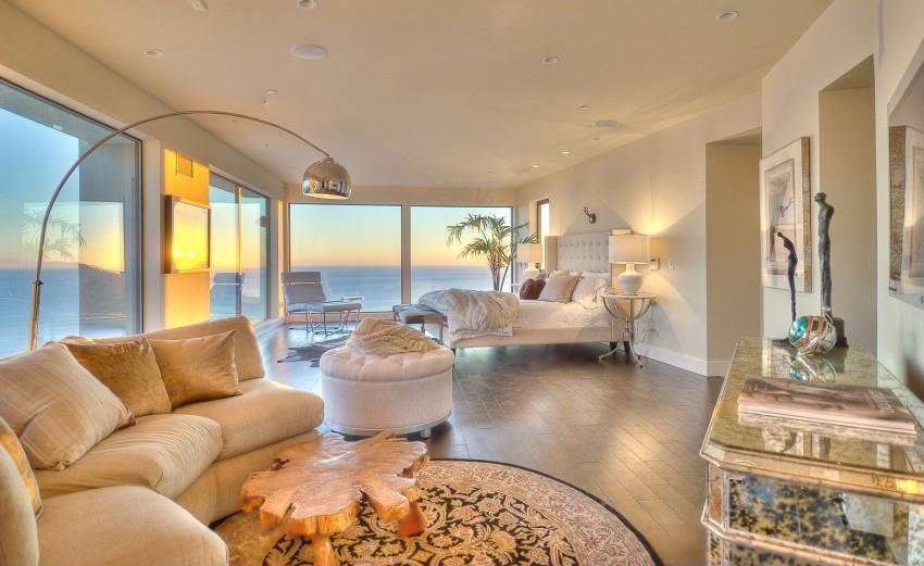 Malibu Home (29)