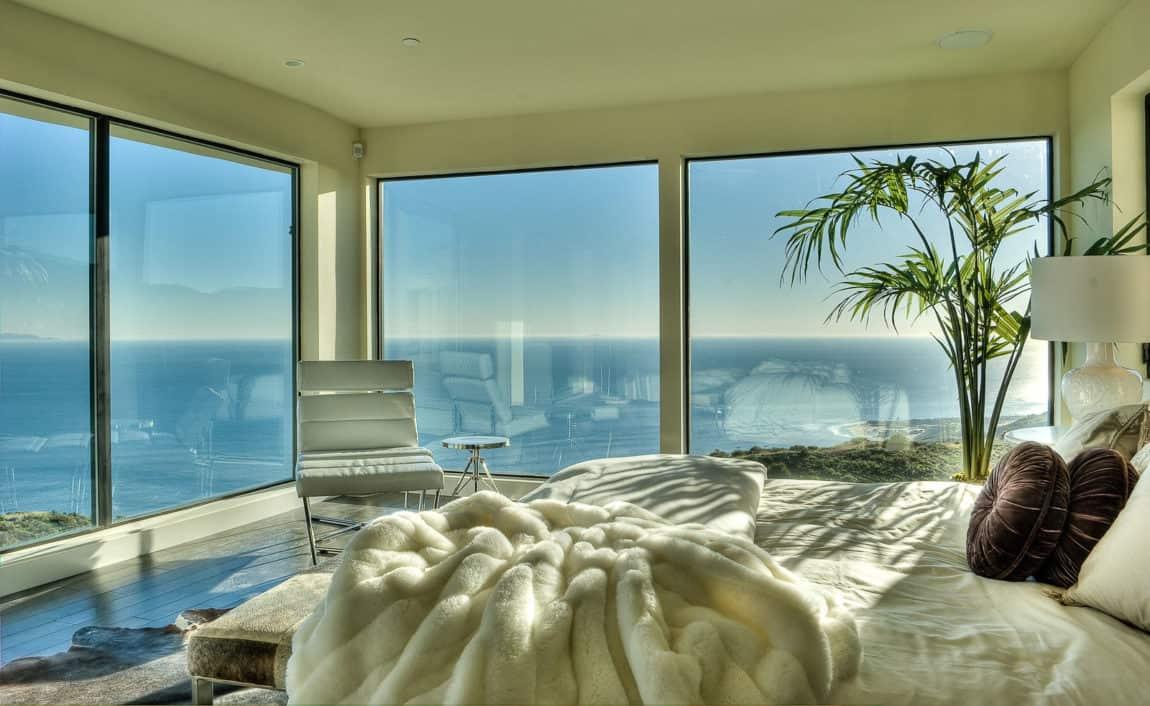 Malibu Home (30)