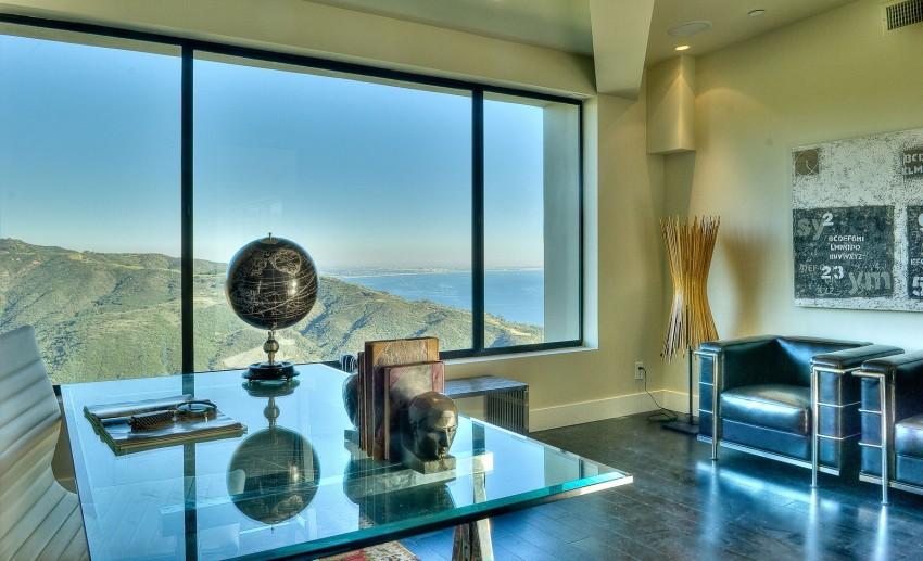 Malibu Home (35)