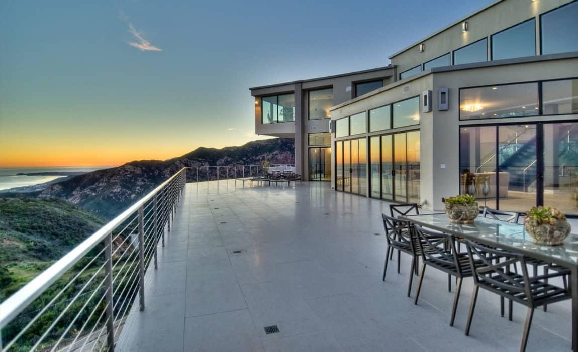 Malibu Home (36)