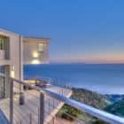 Malibu Home (38)