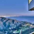 Malibu Home (39)