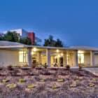 Malibu Home (44)
