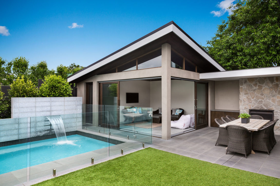 Malvern East by Canny (1)