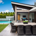 Malvern East by Canny (2)