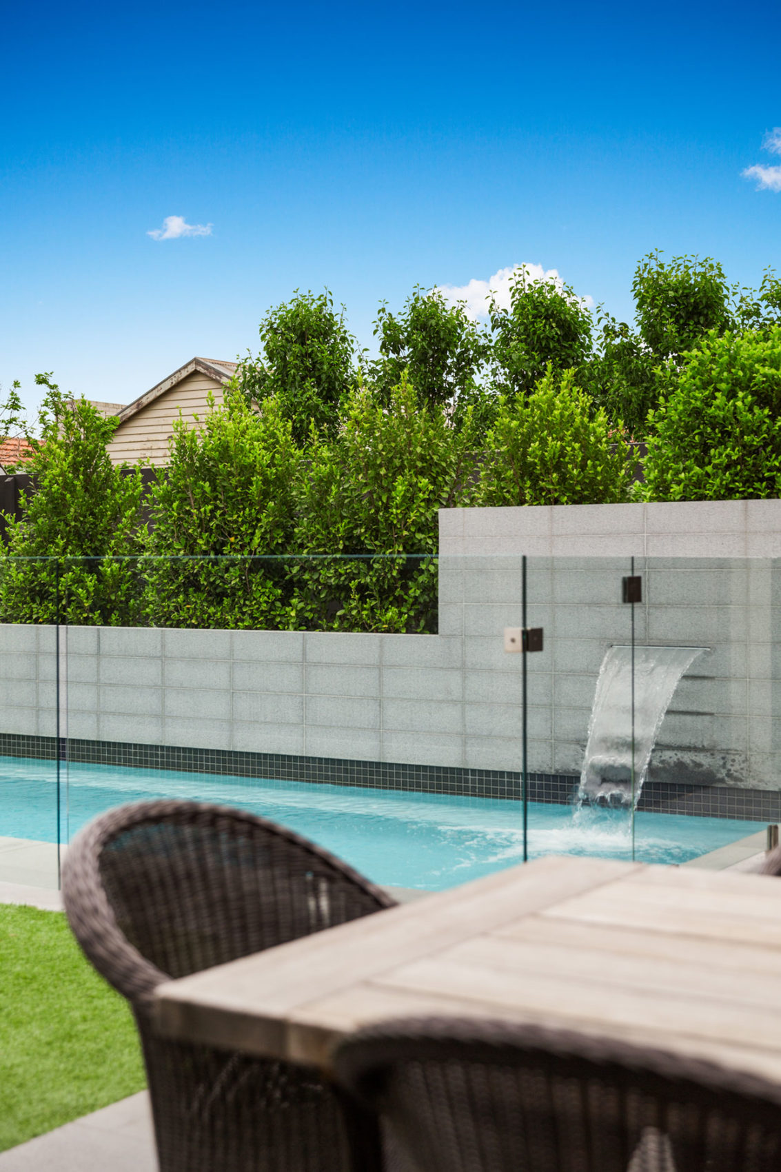 Malvern East by Canny (3)