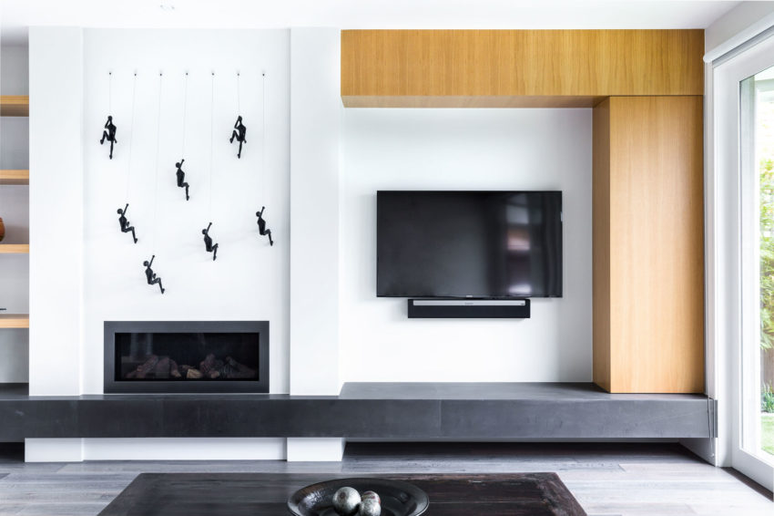 Malvern East by Canny (5)