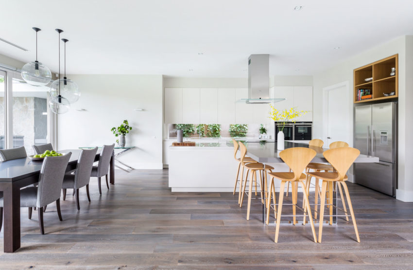 Malvern East by Canny (6)
