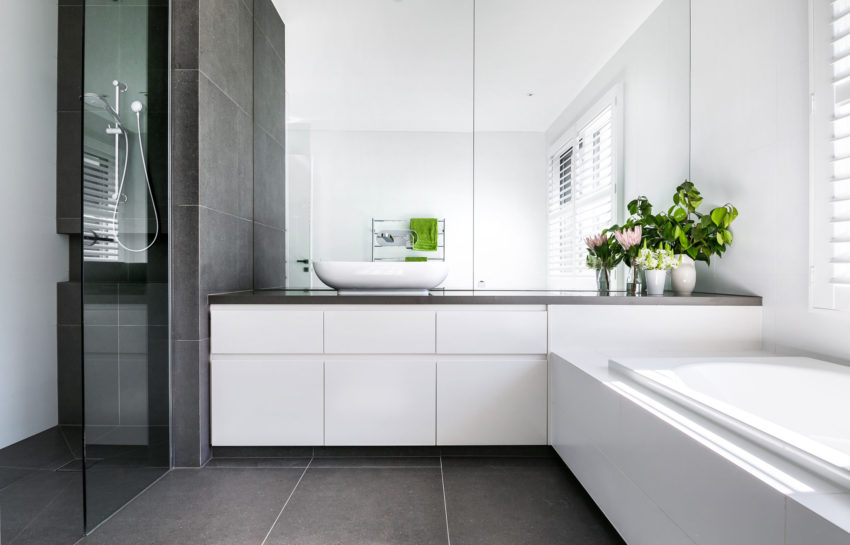 Malvern East by Canny (12)