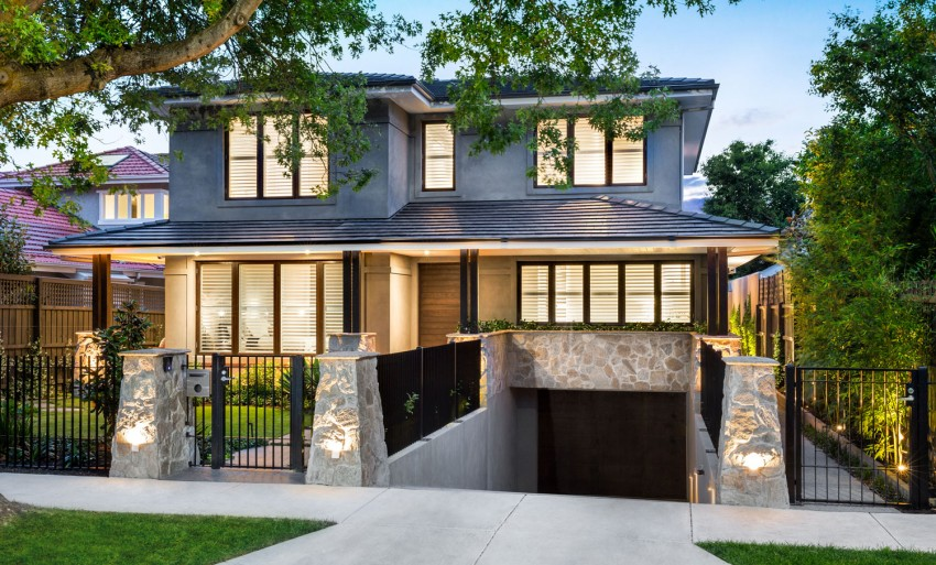 Malvern East by Canny (14)