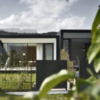 Mirror Houses by Peter Pichler Architecture (2)