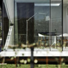 Mirror Houses by Peter Pichler Architecture (6)