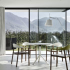 Mirror Houses by Peter Pichler Architecture (18)