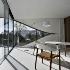 Mirror Houses by Peter Pichler Architecture (20)