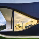 Mirror Houses by Peter Pichler Architecture (25)