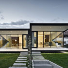 Mirror Houses by Peter Pichler Architecture (26)