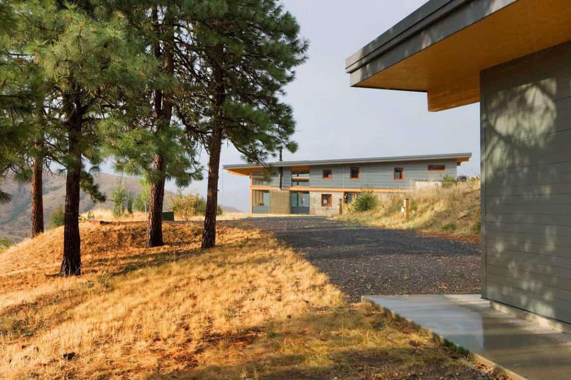 Nahahum by Balance Associates Architects (3)
