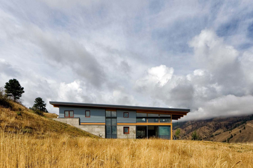 Nahahum by Balance Associates Architects (4)