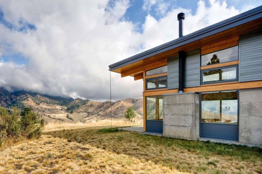 Nahahum by Balance Associates Architects (5)