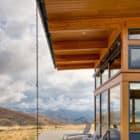 Nahahum by Balance Associates Architects (6)