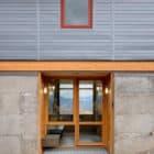 Nahahum by Balance Associates Architects (7)