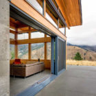 Nahahum by Balance Associates Architects (8)