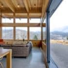 Nahahum by Balance Associates Architects (9)