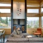 Nahahum by Balance Associates Architects (10)