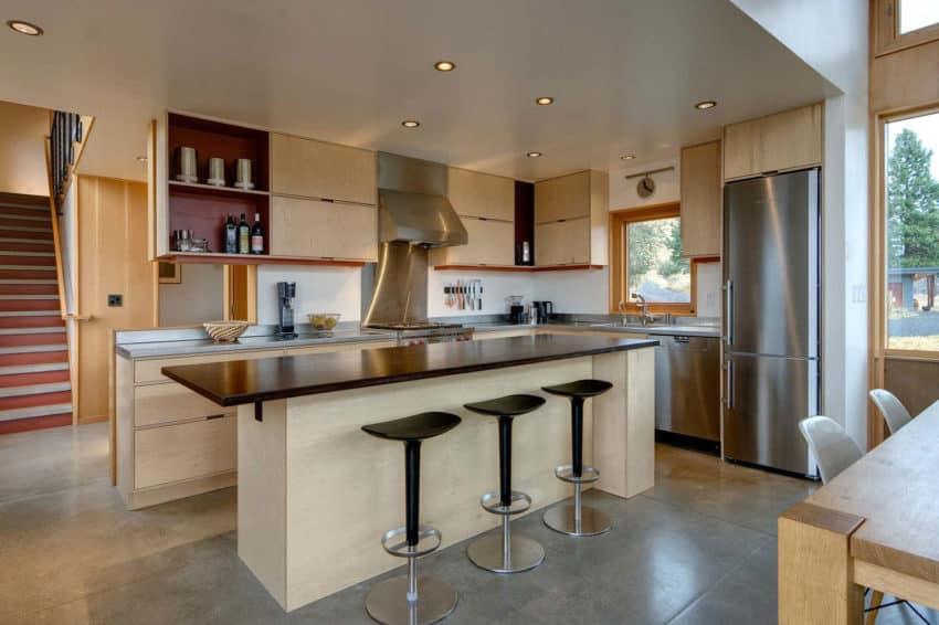 Nahahum by Balance Associates Architects (11)