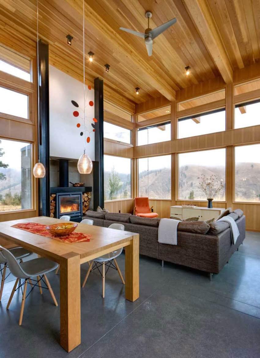 Nahahum by Balance Associates Architects (13)