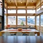 Nahahum by Balance Associates Architects (14)