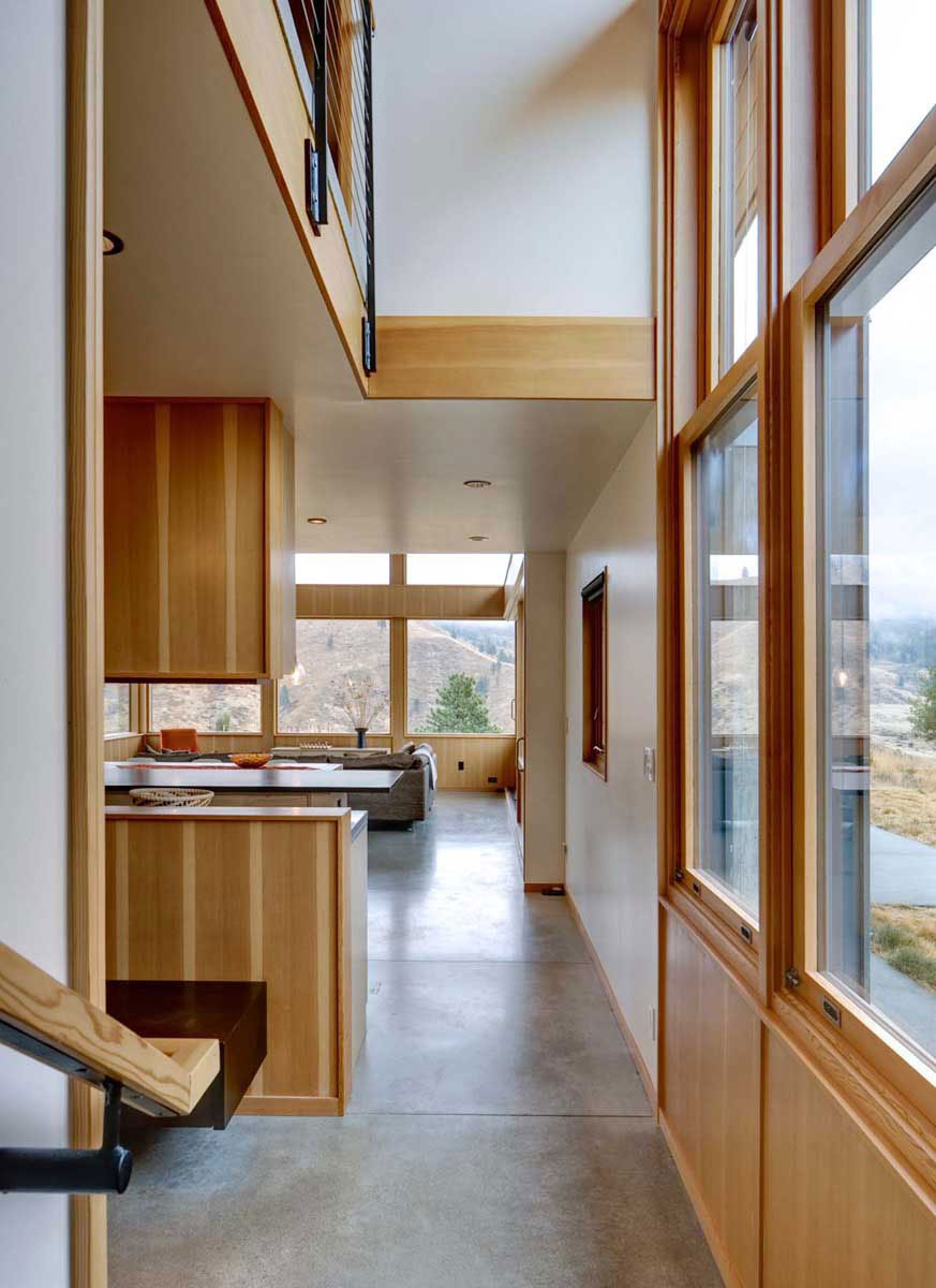 Nahahum by Balance Associates Architects (15)