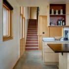 Nahahum by Balance Associates Architects (16)