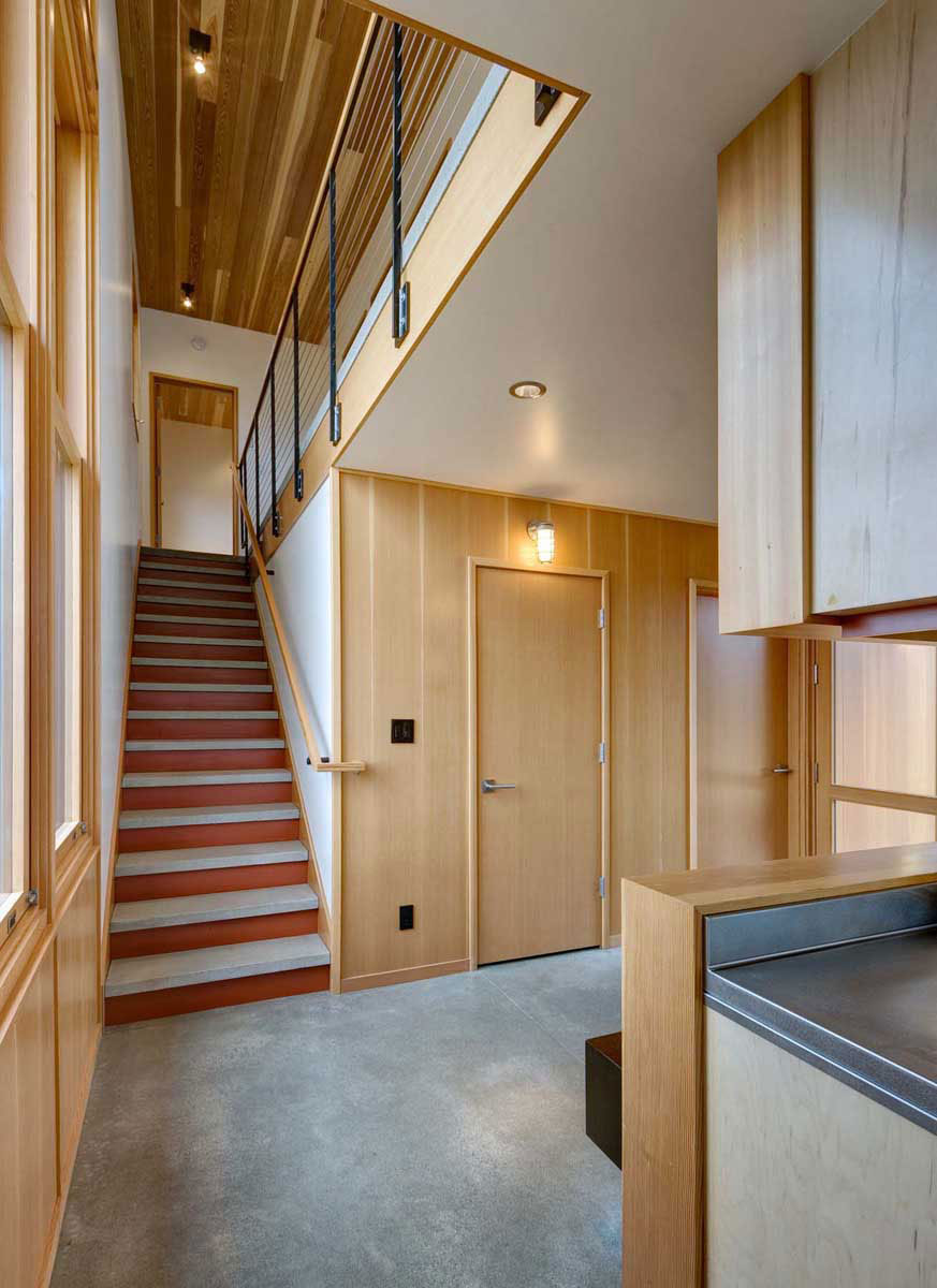 Nahahum by Balance Associates Architects (17)