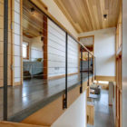 Nahahum by Balance Associates Architects (18)