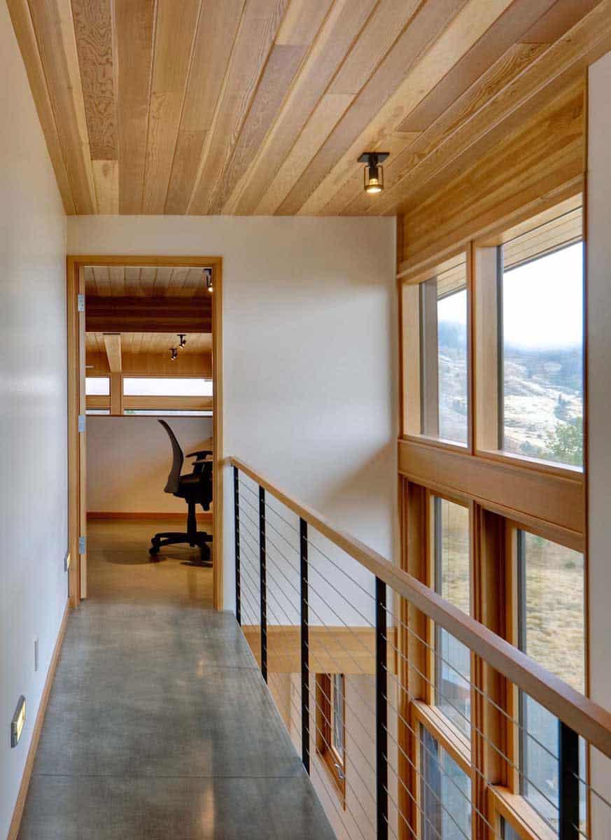 Nahahum by Balance Associates Architects (19)