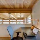 Nahahum by Balance Associates Architects (21)