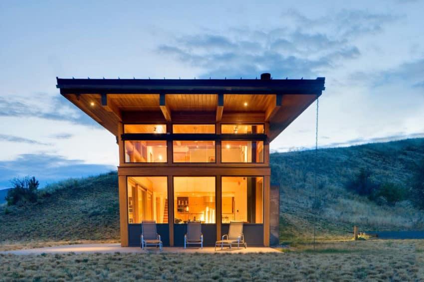 Nahahum by Balance Associates Architects (22)