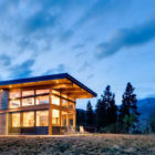Nahahum by Balance Associates Architects (23)