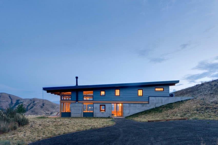 Nahahum by Balance Associates Architects (25)