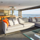 Newly Remodeled Malibu Home (4)