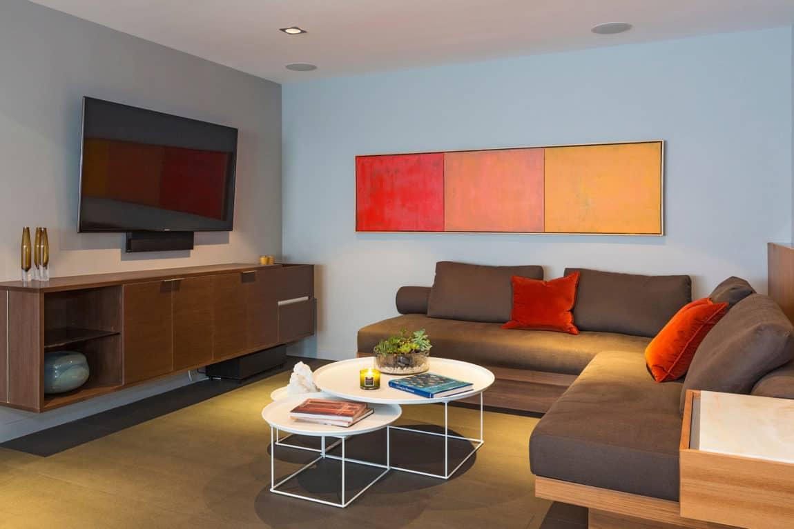 Newly Remodeled Malibu Home (5)