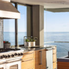 Newly Remodeled Malibu Home (9)