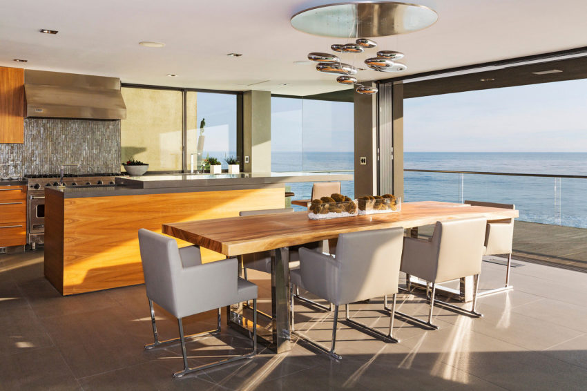 Newly Remodeled Malibu Home (10)